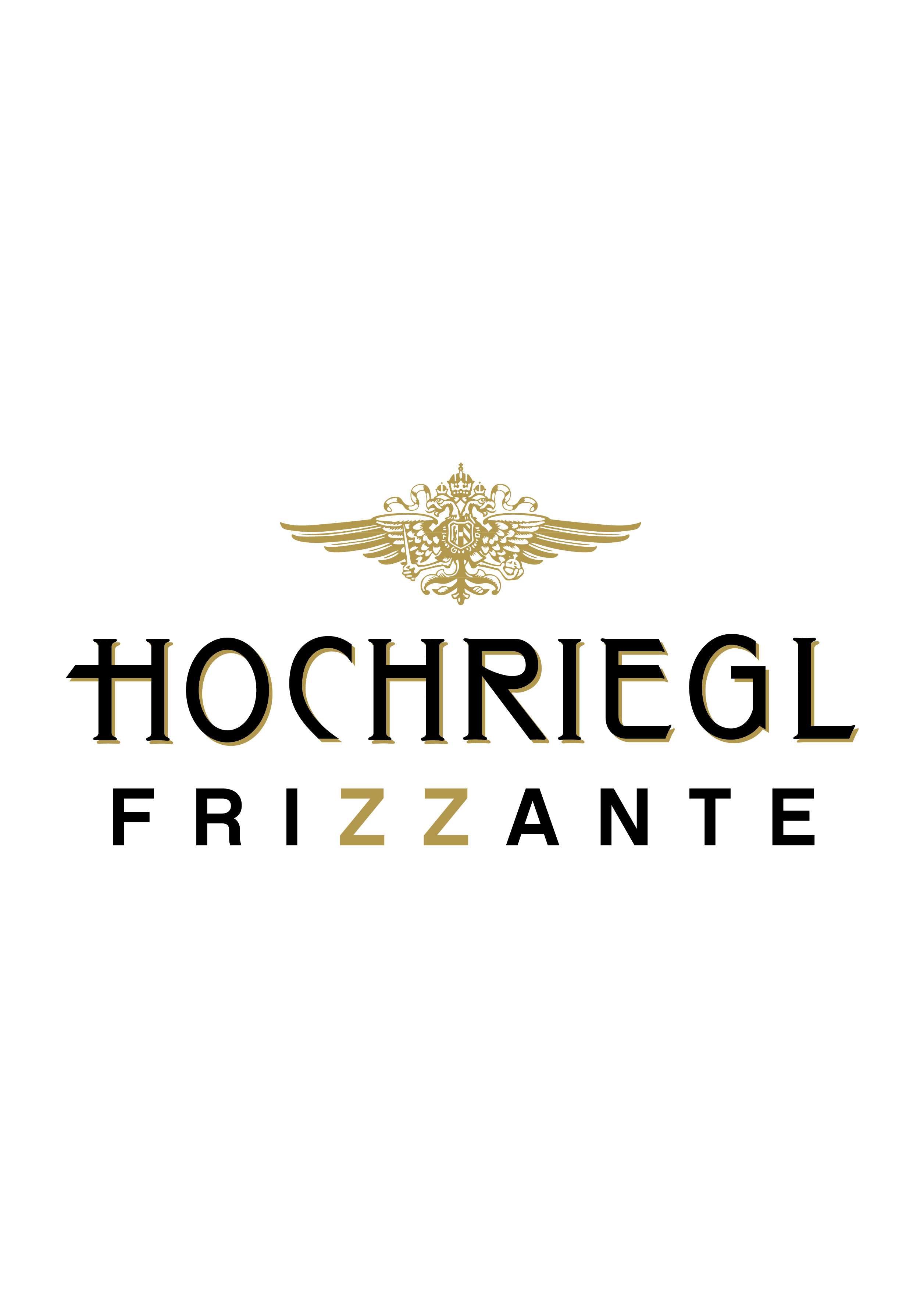 HOCHRIEGL