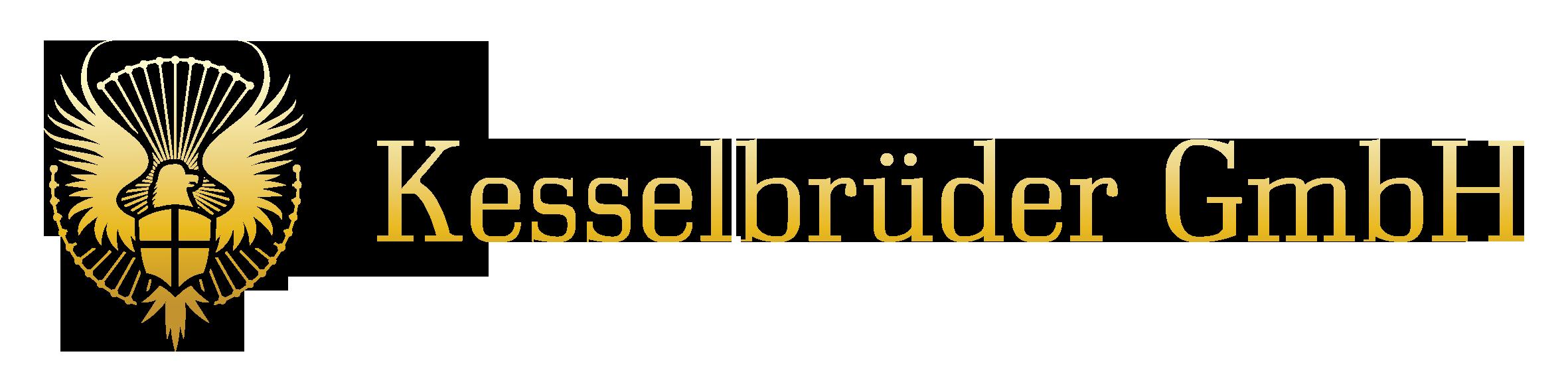KESSELBRÜDER