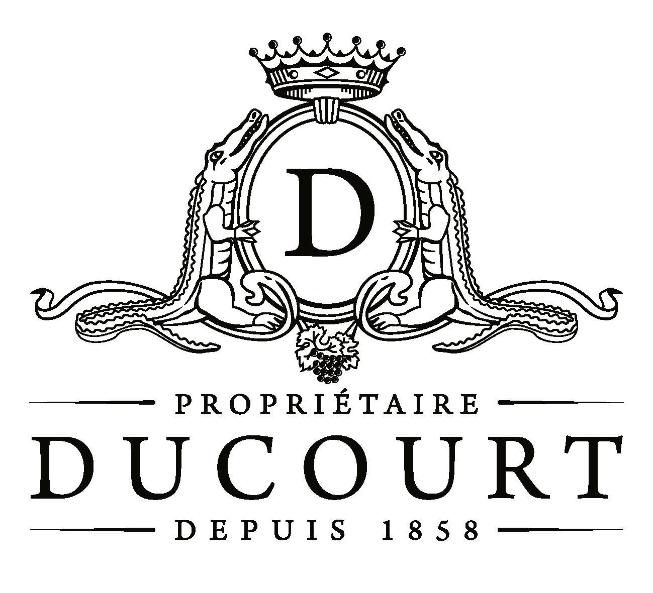 DUCOURT